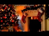 «Новый год» под музыку Abba - Last Christmas. Picrolla