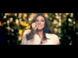 Victoria Justice & Colton Haynes - Gold