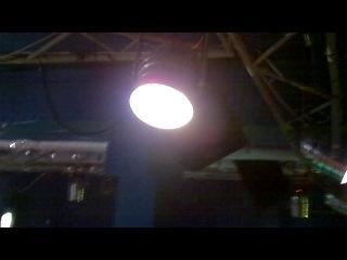 "Субота 06.04.2013р. Night Club ""Cellar"" 03.30год. \2013/ HD.кч.720p. в формате.. файла .mp4 .!!!"